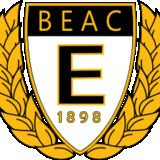 Profile for ELTE-BEAC