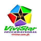 Vivistar International