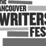 Profile for Vancouver Writers Fest