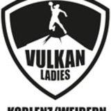Vulkan-Ladies