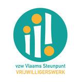 Profile for Vlaams Steunpunt Vrijwilligerswerk