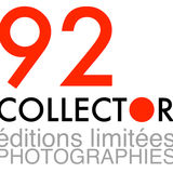 Profile for 92 Collector