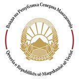 Profile for Влада на Република Северна Македонија