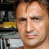 Profile for Vladan Mladenović