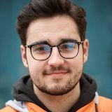 Profile for Vlad Calin