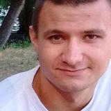 Profile for Vladislav Laptev