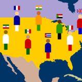 vmeasymigration1