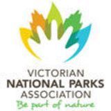 Profile for Victorian National Parks Association