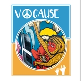 Profile for Vocalise Bristol