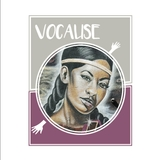 Profile for vocalisebristol