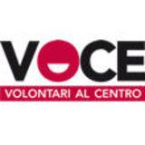 Profile for VOCE Milano