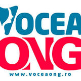 Profile for Vocea ONG