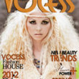 Vocess Magazine
