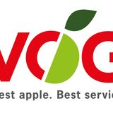 Profile for VOG - Best apple. Best service.