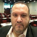 Profile for Victor Hugo Olmos