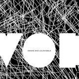 Profile for VOH lexicon-magazine
