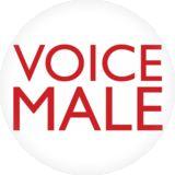 Profile for Voice Male Magazine
