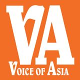 VoiceOf Asia