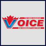 Profile for Indo-Canadian Voice Communications Ltd.
