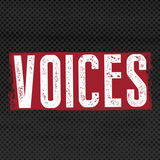 Profile for VOICES