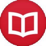Profile for Voila-eBooks