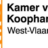 Profile for Voka West-Vlaanderen
