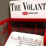 Profile for The Volante