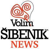 Profile for Volim Šibenik