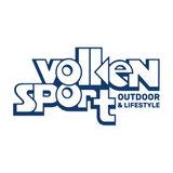 Profile for Volken Sport