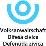 Profile for Volksanwaltschaft - Difesa civica