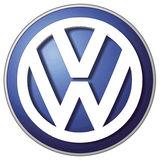 Profile for Volkswagen Nederland