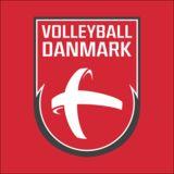 Profile for VolleyballDanmark
