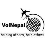 Profile for VolNepal