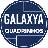 Profile for Galaxya Quadrinhos