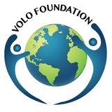 Profile for VoLoFL