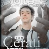 Profile for Voltaje Magazine