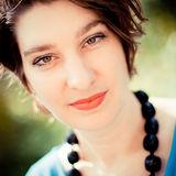 Profile for Marije van den Berg