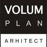 Profile for Volum Plan Arhitect
