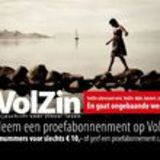 Profile for VolZin