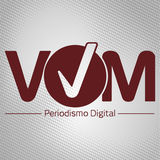 Profile for vom noticias