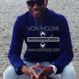 Profile for Von Mozar