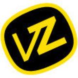 3889343312 VonZipper Spring Sunglasses 2012 by VonZipper - issuu