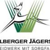 Profile for Vorarlberger Jägerschaft