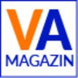 Profile for VORHANG AUF