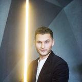 Profile for Artem Voronov