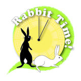 Profile for Rabbit Time!
