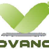 Profile for vovance