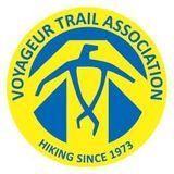 Profile for Voyageur Trail Association