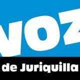 Profile for vozdejuriquilla