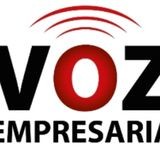 Profile for Voz Empresaria